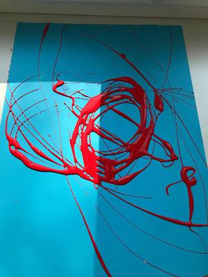 Galeria Zajęcia z kreatywnej plastyki